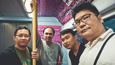 G3K_Bangkok_2015-006