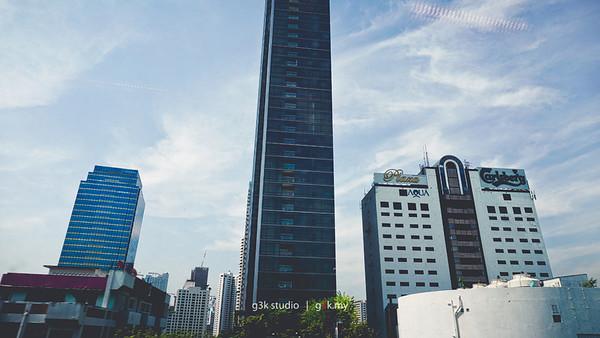 G3K_Bangkok_2015-014