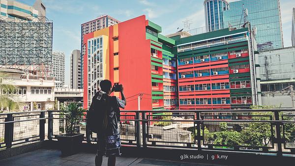 G3K_Bangkok_2015-020