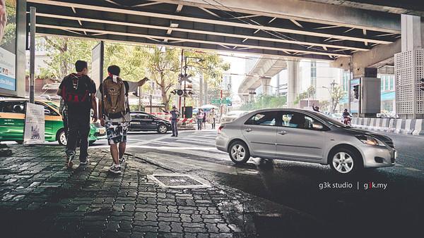G3K_Bangkok_2015-022