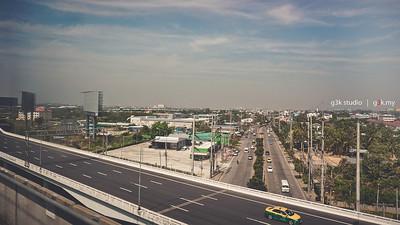 G3K_Bangkok_2015-007