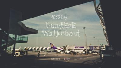 G3K_Bangkok_2015-005