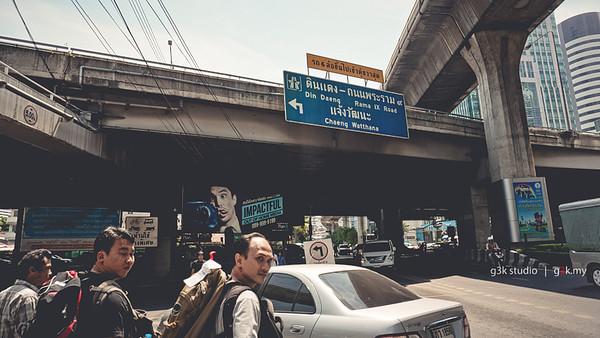 G3K_Bangkok_2015-021