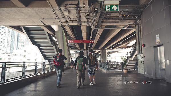 G3K_Bangkok_2015-019