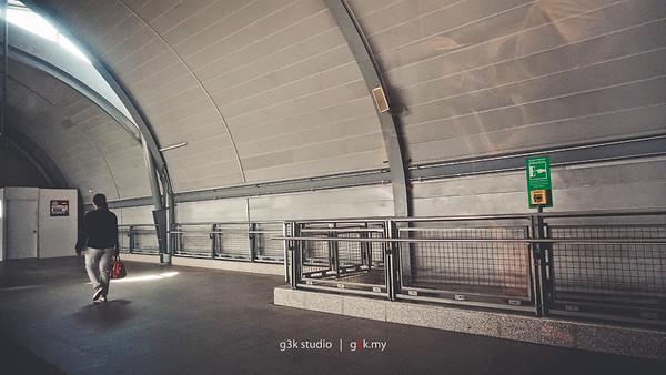 G3K_Bangkok_2015-018