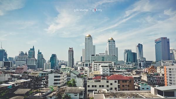 G3K_Bangkok_2015-017
