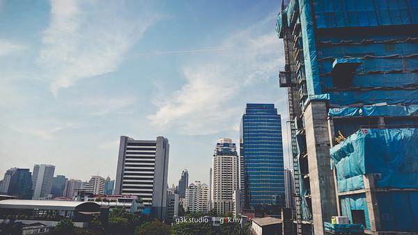 G3K_Bangkok_2015-013