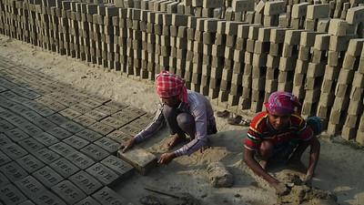 Bangladesh-6-Brickfield