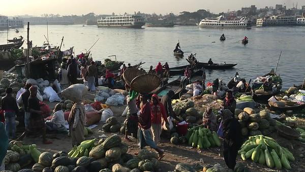 Bangladesh-7-Riverside