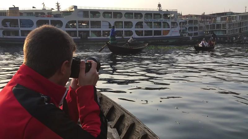 Bangladesh-1-Shipwreck