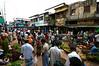 Bustling Bandarban