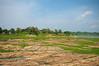 Views from Kaptai