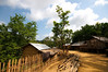 Haatibandha village