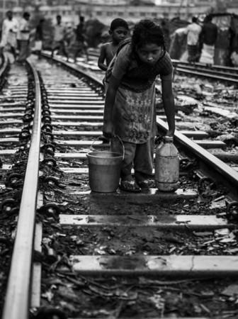 Random Shots - Bangladesh