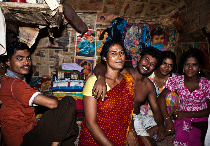 Hairy bangladeshi group sex basu hairy pusy