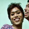 Transgenders in Dhaka