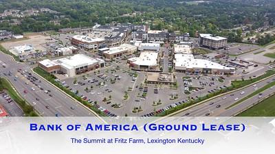 B.O.A. The Summit at Fritz Farm, Lexington KY - Stan Johnson Co. - Craig Tomlinson