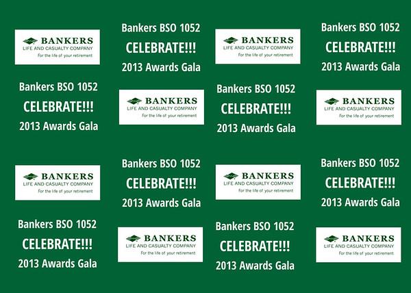 bankers logo