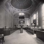 Lynchburg National Bank (06152