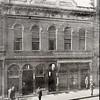 People's National Bank (01841)