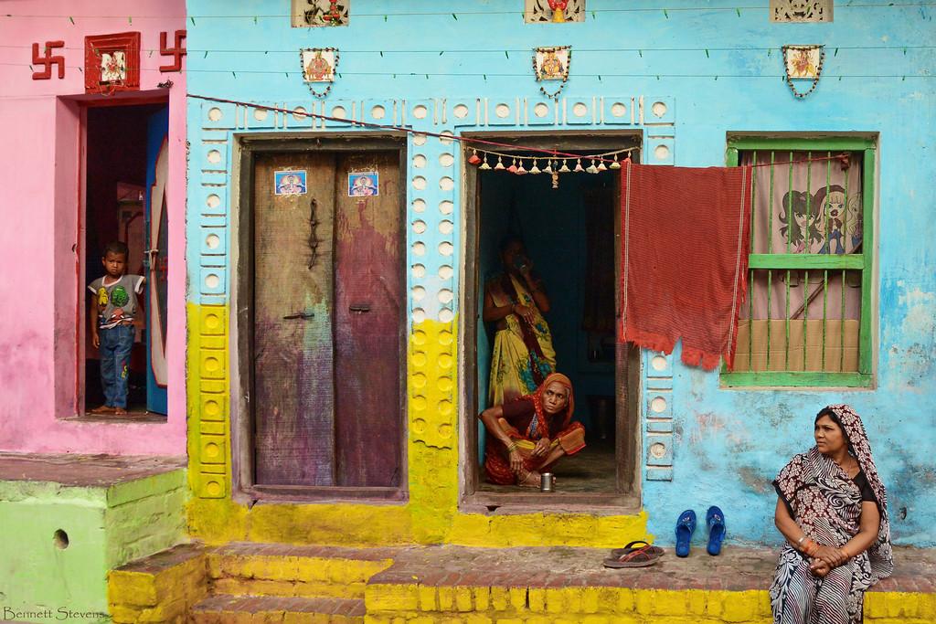 Bennett-Stevens_Varanasi-India copy