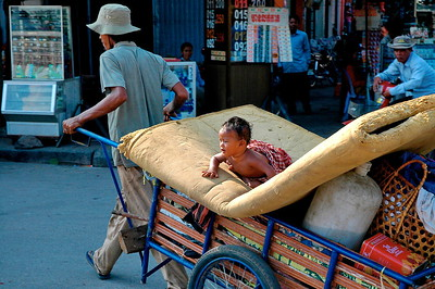 Cambodia Bennett_Stevens 16-XL