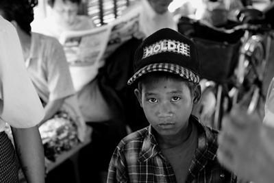 Bennett-Stevens_Boy-on-Train-2_Garuda-2014