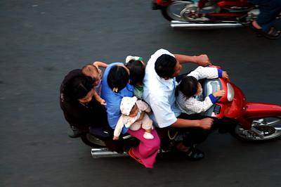 Cambodia Bennett_Stevens 8