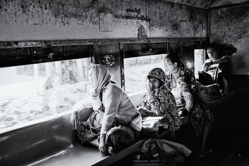 Bennett-Stevens_Yangon-Circle-train-