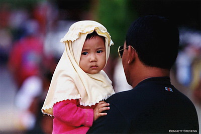 Bennett Stevens_Lombok2
