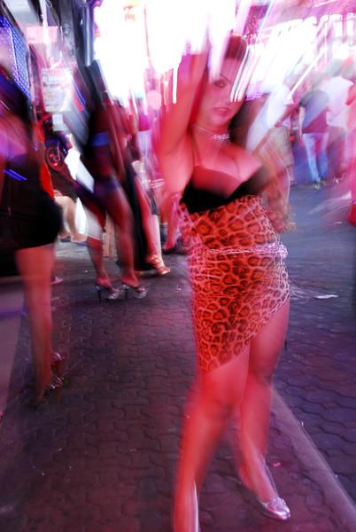 Bennett-Stevens_Sin City-Thailand