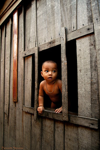 Bennett-Stevens_Phnom-Penh_Cambodia_boy-window (2)