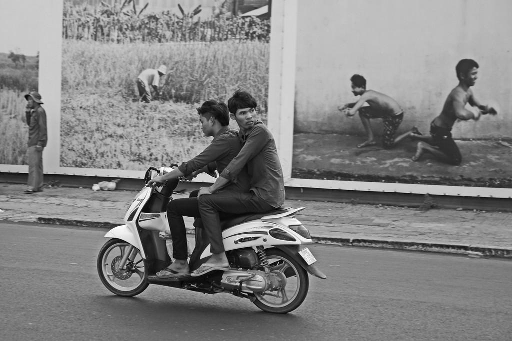 Bennett-Stevens_Street-Phnom-Penh-Cambodia