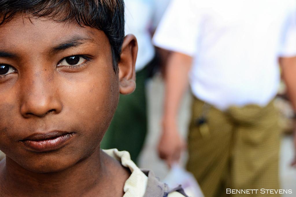 Bennett-Stevens_Sittwe-Boy-Burma-XL