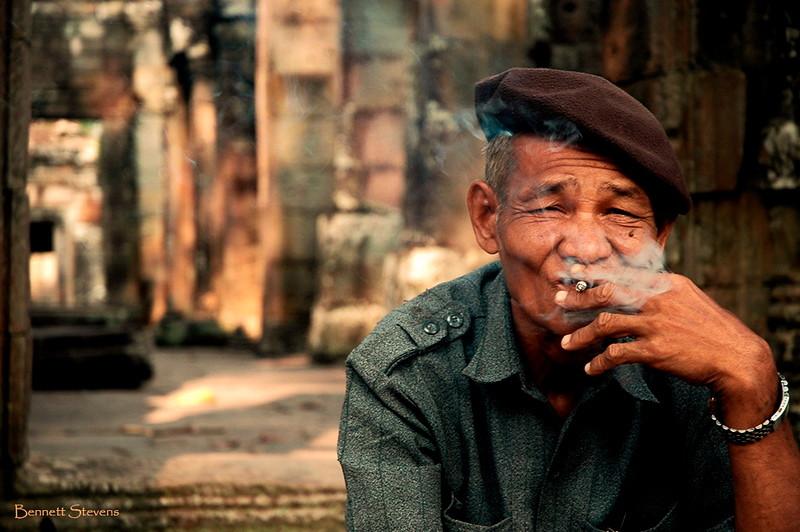 Bennett-Stevens_Cambodia-Angkor copy