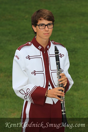 2015 RRHS Band - O'Donnell, Aiden (3)
