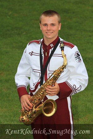 2015 RRHS Band - Sheehan, Spencer (4)