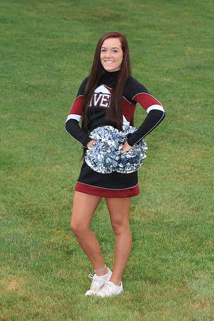 2015 RRHS Cheer Cioce, Savanah  (4)