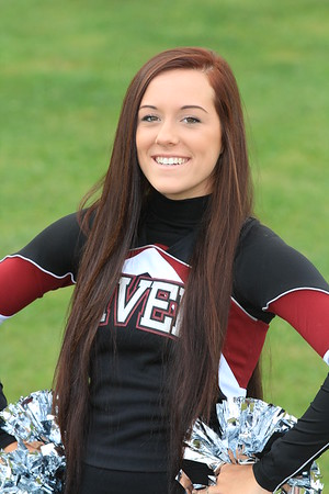 2015 RRHS Cheer Cioce, Savanah  (9)