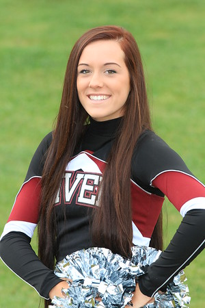 2015 RRHS Cheer Cioce, Savanah  (6)