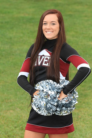 2015 RRHS Cheer Cioce, Savanah  (5)