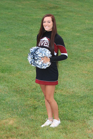 2015 RRHS Cheer Cioce, Savanah  (1)