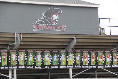 2014-10-01 RRSWIM Banner 127