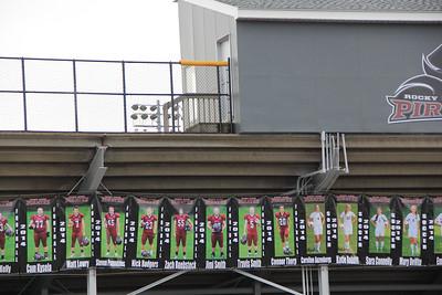 2014-10-01 RRSWIM Banner 129