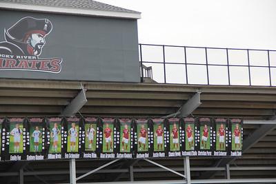 2014-10-01 RRSWIM Banner 126