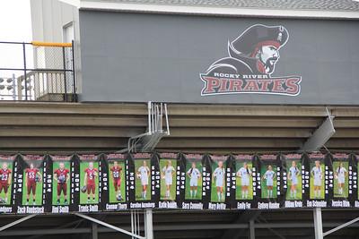 2014-10-01 RRSWIM Banner 128