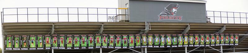 2014-10-01 Stadium 126-132