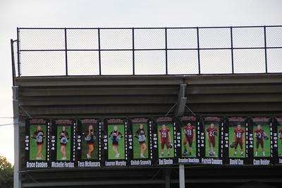 2014-10-01 RRSWIM Banner 132