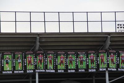 2014-10-01 RRSWIM Banner 131