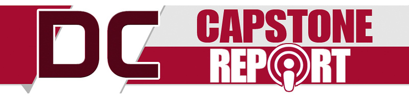 DC Capstone Report